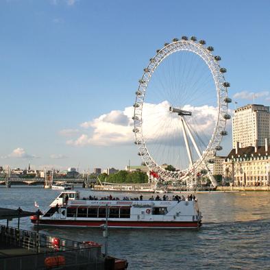 City tour londres en bus de dos pisos excursion for Tour city londres