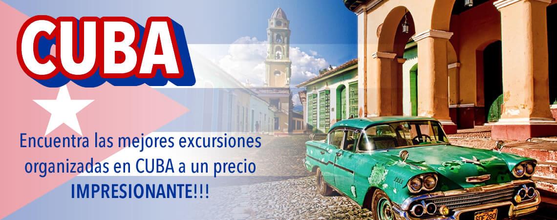 oferta-excursiones-organizadas-en-cuba