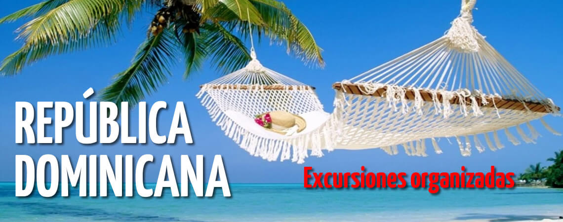 oferta-excursiones-organizadas-en-republica-dominicana