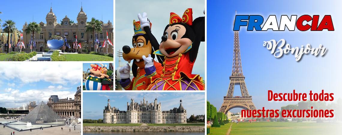 oferta-excursiones-en-francia