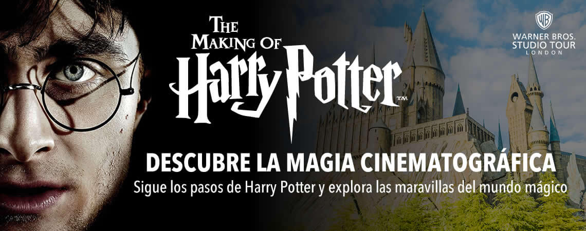 oferta-descubre-el-harry-potter-tour-con-transporte-en-londres