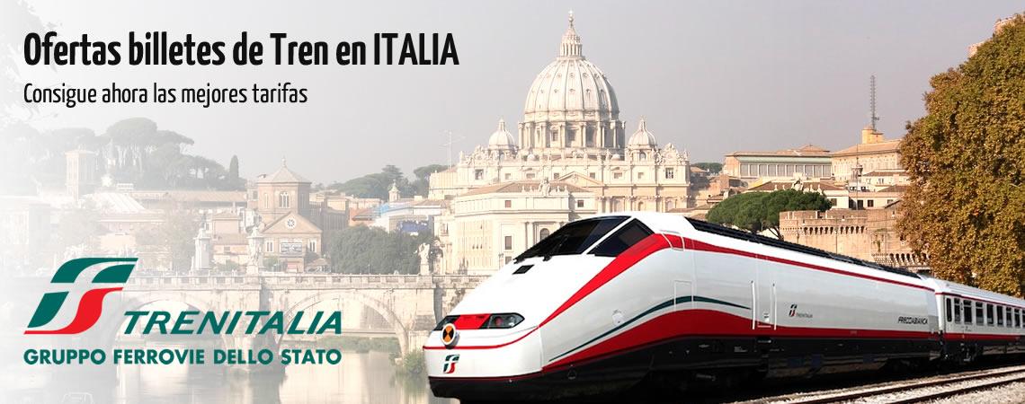 oferta-reserva-tus-billetes-de-tren-en-italia