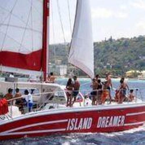 foto-tropical-dreamer-crucero-catamaran-cod-mbj377