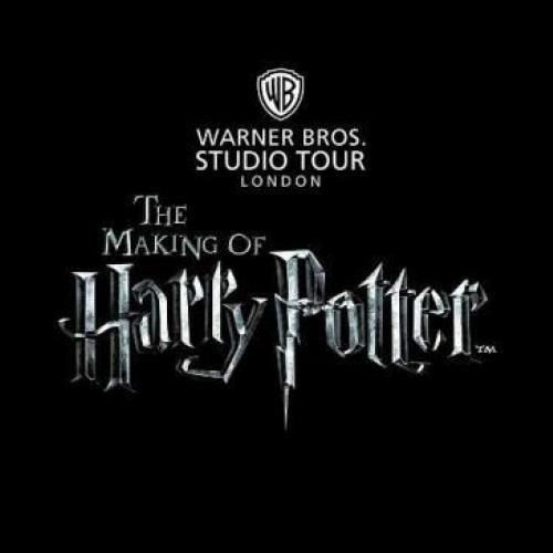 foto-harry-potter-tour-con-transporte-desde-londres